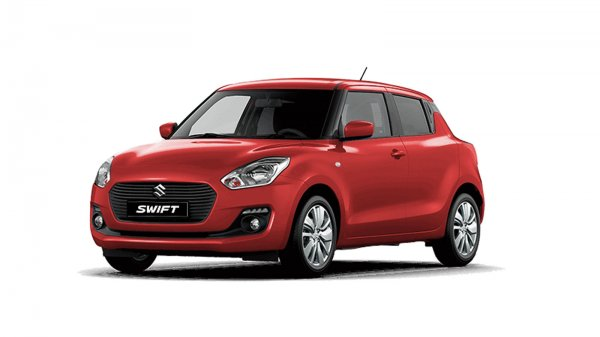 suzuki_swift_select