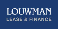Louwman Lease & Finance